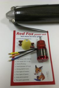 pohon-red-fox